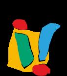 LogoIJ
