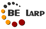 Logo_150_NoBG