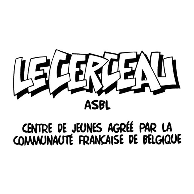 lecerceauasbl