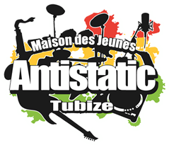 MJ Antistatic
