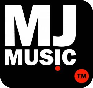 mj-music1